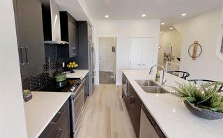Photo 7: 17 Magnolia Terrace SE in Calgary: Mahogany Detached for sale : MLS®# A1147634