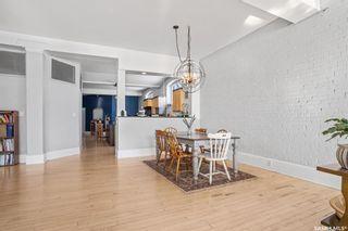 Photo 8: 301 2128 Dewdney Avenue in Regina: Warehouse District Residential for sale : MLS®# SK842307