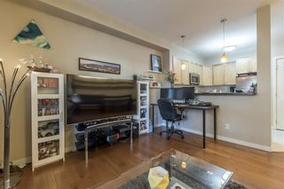 "Photo 9: 20 621 LANGSIDE Avenue in Coquitlam: Coquitlam West Townhouse for sale in ""Evergreen"" : MLS®# R2528601"