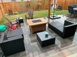 Photo 30: 5771 KEEPING Crescent in Edmonton: Zone 56 House for sale : MLS®# E4255642