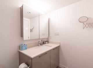 """Photo 22: 909 7708 ALDERBRIDGE Way in Richmond: Brighouse Condo for sale in """"Tempo"""" : MLS®# R2486936"""