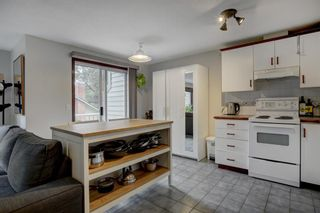 Photo 48: 136 Otter Street: Banff Detached for sale : MLS®# A1131955