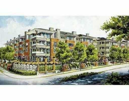 FEATURED LISTING: 217 - 801 KLAHANIE Drive Port_Moody