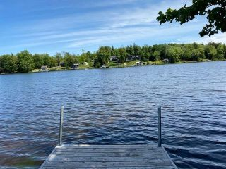 Photo 9: Lot 18 Jorphie Drive in Mount Uniacke: 105-East Hants/Colchester West Vacant Land for sale (Halifax-Dartmouth)  : MLS®# 202118471
