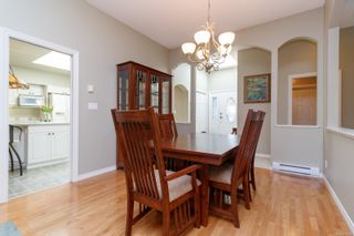 Photo 49: 3555 S Arbutus Dr in : ML Cobble Hill House for sale (Malahat & Area)  : MLS®# 870800