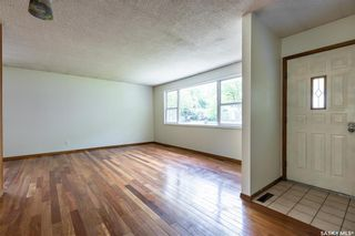 Photo 30: 13 Ling Street in Saskatoon: Greystone Heights Residential for sale : MLS®# SK859307