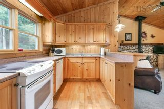 Photo 8: 205 EAGLE ROCK Drive in Franey Corner: 405-Lunenburg County Residential for sale (South Shore)  : MLS®# 202124031