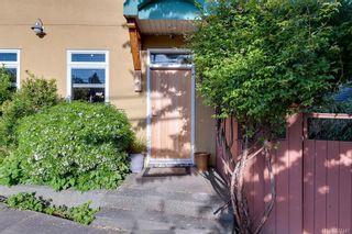 Photo 40: 513 Head St in : Es Old Esquimalt House for sale (Esquimalt)  : MLS®# 877447