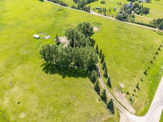 Photo 17: 190 West Meadows Estates Road in Rural Rocky View County: Rural Rocky View MD Residential Land for sale : MLS®# A1128622