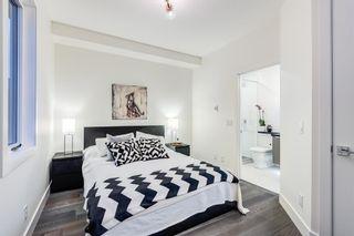 Photo 16: 1103 4 Street NE in Calgary: Renfrew Row/Townhouse for sale : MLS®# A1145129