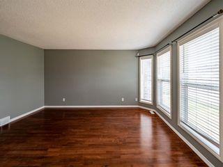 Photo 6: 623 Taradale Drive NE in Calgary: Taradale Detached for sale : MLS®# A1127134