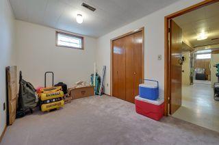 Photo 27: 8907 154 Street in Edmonton: Zone 22 House for sale : MLS®# E4235392