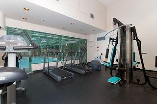 """Photo 17: 207 503 W 16TH Avenue in Vancouver: Fairview VW Condo for sale in """"PACIFICA"""" (Vancouver West)  : MLS®# R2182178"""