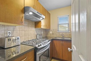 """Photo 10: 1111 AMAZON Drive in Port Coquitlam: Riverwood House for sale in """"Augusta Green"""" : MLS®# R2472080"""