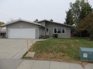 Photo 1: 4407 42 Avenue: Leduc House for sale : MLS®# E4266463