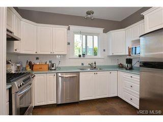 Photo 9: 840 Princess Ave in VICTORIA: Vi Central Park Half Duplex for sale (Victoria)  : MLS®# 735208