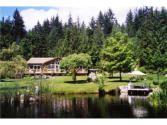 FEATURED LISTING: 2977 GRAUMAN Road Roberts Creek