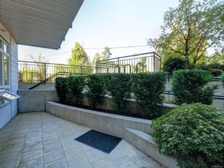 Photo 16: 107 935 Cloverdale Ave in : SE Quadra Condo for sale (Saanich East)  : MLS®# 853912