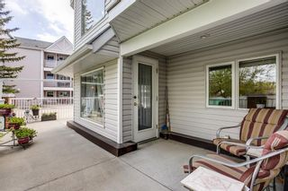 Photo 21: . 2109 Hawksbrow Point NW in Calgary: Hawkwood Apartment for sale : MLS®# A1116776