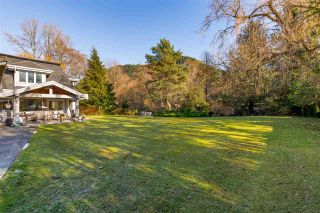 "Photo 8: 41500 MEADOW Avenue in Squamish: Brackendale House for sale in ""Brackendale"" : MLS®# R2529478"