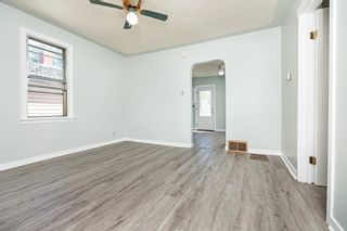 Photo 9: 11513 129 Avenue in Edmonton: Zone 01 House for sale : MLS®# E4253522