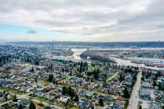 Photo 19: 932 TWENTIETH Street in New Westminster: Connaught Heights House for sale : MLS®# R2542521