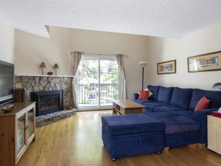 Photo 6: 2437 W 6TH Avenue in Vancouver: Kitsilano Townhouse for sale (Vancouver West)  : MLS®# R2484664