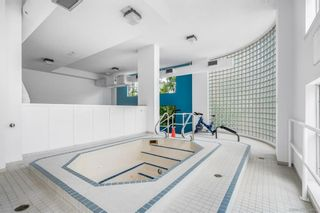 """Photo 24: 1810 1500 HOWE Street in Vancouver: Yaletown Condo for sale in """"The Discovery"""" (Vancouver West)  : MLS®# R2619778"""