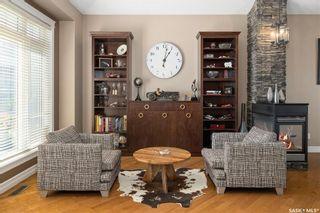Photo 4: 642 Beechdale Terrace in Saskatoon: Briarwood Residential for sale : MLS®# SK869966