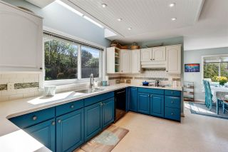 Photo 16: 1380 21ST Street in West Vancouver: Ambleside House for sale : MLS®# R2570157
