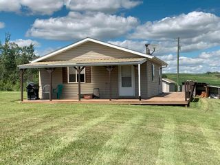 Photo 2: 11168 Township Road: Rural Flagstaff County House for sale : MLS®# E4251678