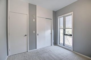 Photo 23: 207 414 Meredith Road NE in Calgary: Crescent Heights Apartment for sale : MLS®# A1150202