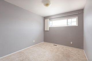 Photo 18: LA MESA House for sale : 4 bedrooms : 6235 Twin Lake Dr