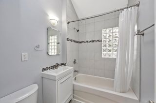 Photo 29: 257 Superior St in : Vi James Bay House for sale (Victoria)  : MLS®# 864330