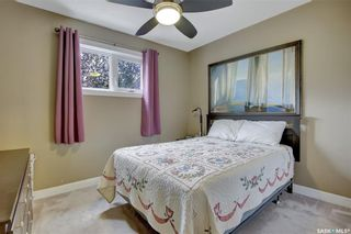Photo 14: 2225 Athol Street in Regina: Cathedral RG Residential for sale : MLS®# SK867849