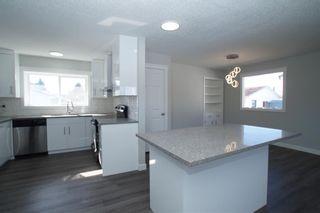 Photo 15: 367 Pinewind Road NE in Calgary: Pineridge Detached for sale : MLS®# A1094790