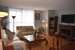 Photo 3: 2001 55 Nassau Street North in Winnipeg: Osborne Village Condominium for sale (1B)  : MLS®# 202107172