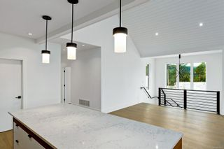 Photo 16: 2046 Pinehurst Terr in Langford: La Bear Mountain House for sale : MLS®# 885832