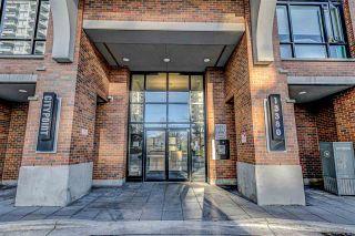 """Photo 4: 1607 13380 108 Avenue in Surrey: Whalley Condo for sale in """"CITYPOINT"""" (North Surrey)  : MLS®# R2529584"""