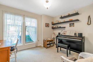 "Photo 14: 204 15350 19A Avenue in Surrey: King George Corridor Condo for sale in ""Stratford Gardens"" (South Surrey White Rock)  : MLS®# R2415902"