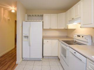 Photo 18: 3 1876 COMOX Avenue in COMOX: CV Comox (Town of) Condo for sale (Comox Valley)  : MLS®# 802918