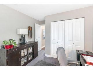 """Photo 19: 211 15775 CROYDON Drive in Surrey: Grandview Surrey Condo for sale in """"Morgan Crossing"""" (South Surrey White Rock)  : MLS®# R2561044"""