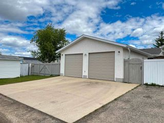 Photo 47: 10711 108 A ave: Westlock House for sale : MLS®# E4247128