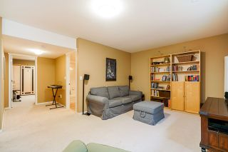 Photo 42: 20609 66 Avenue in Langley: Willoughby Heights House for sale : MLS®# R2497491