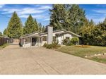 Main Photo: 20563 42A Avenue in Langley: Brookswood Langley House for sale : MLS®# R2619120
