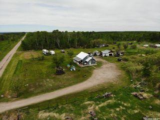 Photo 37: Hue Farm in Hudson Bay: Farm for sale (Hudson Bay Rm No. 394)  : MLS®# SK858818