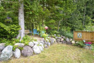 """Photo 30: 41424 DRYDEN Road in Squamish: Brackendale House for sale in """"BRACKEN ARMS"""" : MLS®# R2561228"""