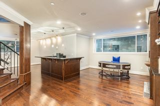 Photo 26: 2353 JEFFERSON Avenue in West Vancouver: Dundarave House for sale : MLS®# R2625044