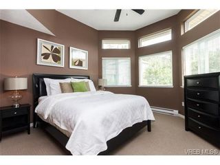 Photo 11: 758 Sanctuary Crt in VICTORIA: SE High Quadra House for sale (Saanich East)  : MLS®# 680733