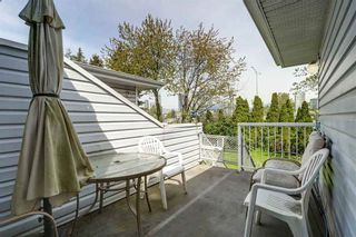 Photo 12: 5029 MANOR Street in Burnaby: Central BN Duplex for sale (Burnaby North)  : MLS®# R2548814